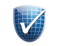 PVM2ロゴ